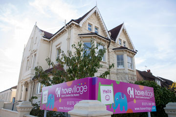 Hove-Village-Day-Nursery-New-Church-Road-Location-building-main-360px